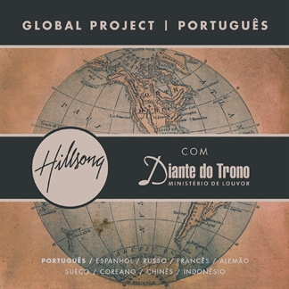 Global Project Português