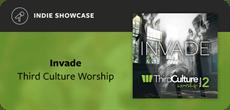Third Culture Worship