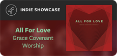 Grace Covenant Worship
