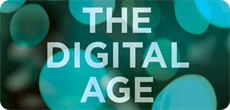 The Digital Age