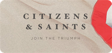 Citizens & Saints