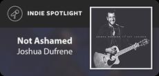 Joshua Dufrene