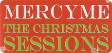 MercyMe Christmas