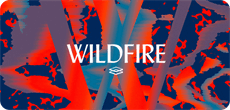 Citipointe Live - Wildfire