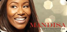 Mandisa