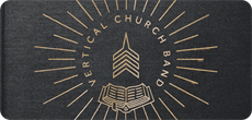 Vertical Church Band Church Songs