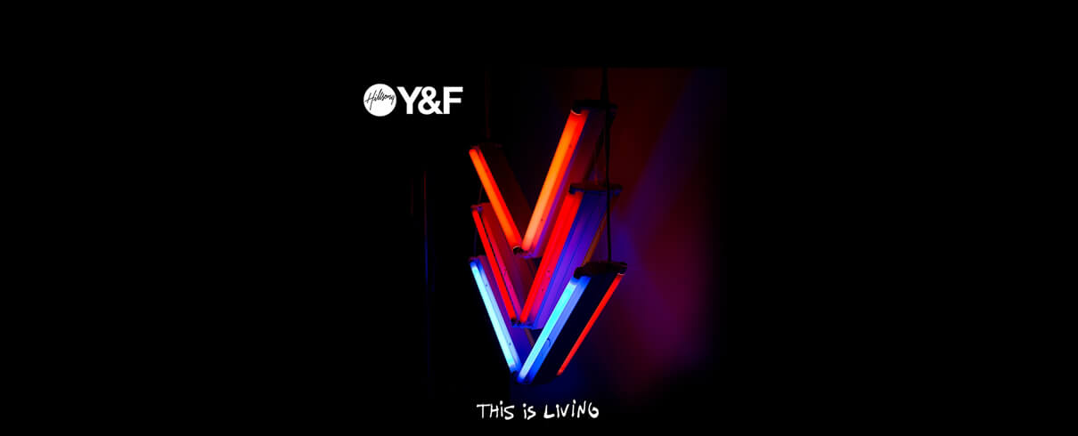 <h1>Original Master MultiTracks From</h1> <strong>Hillsong Young & Free</strong>
