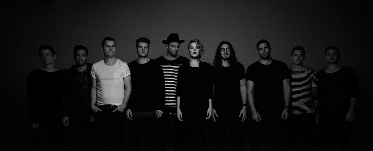 <h1>Original Master MultiTracks From</h1> <strong>Hillsong UNITED</strong>