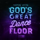 God's Great Dance Floor