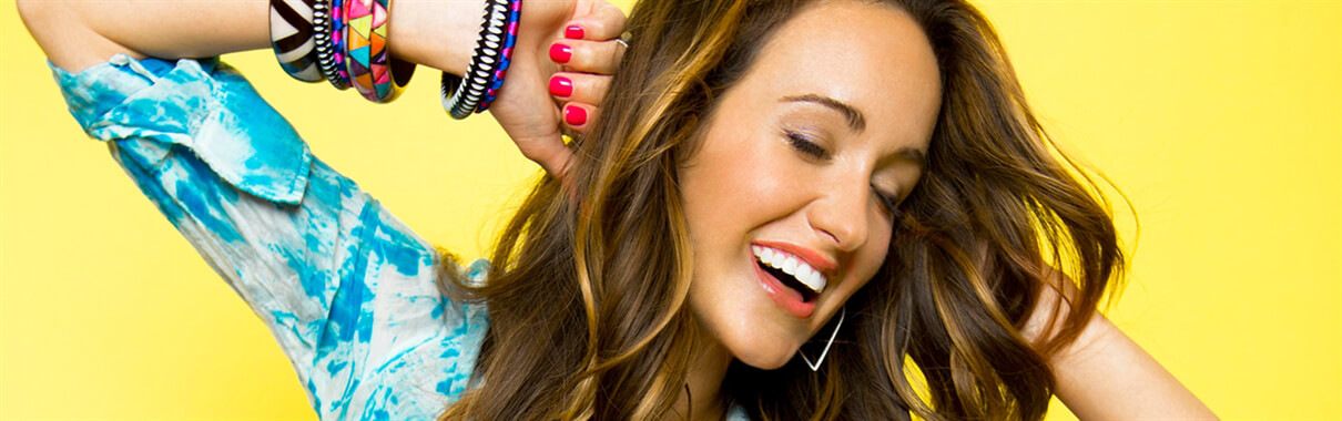 singles in britt Britt contacted chambers to produce her next album, catherine britt,  single of the year: nominated catherine britt – too far gone: female artist of the year.